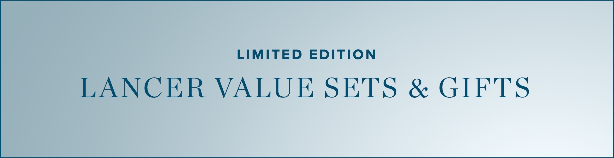 Gifts and Value Sets